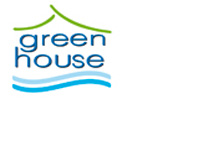 Green House partner di Stadium Pro
