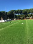 Green House Calcio a 9
